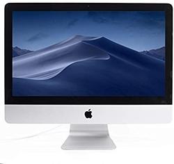 iMac Pro (2019) Type-C Thunderbolt Cable
