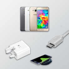 Picture for category Samsung Grand Prime Series Accessories