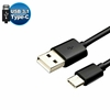 Picture of For Samsung Galaxy S8 S9 S10 + Phone CHARGER CABLE TYPE C CHARGING LEAD 1M 2M 3M