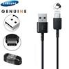 Picture of Genuine Samsung USB-C Fast Data Charger Cable For Galaxy Note 10 Note10+ Plus 5G