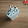 Picture of Genuine Huawei Super Fast Charger Plug 2M Type-C Cable For P20 P30 Mate 20 Pro X