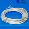 Picture of Genuine Huawei Fast Charger Adapter Plug & 2M Micro-USB Data Cable For Phone Tab