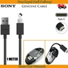 Picture of Genuine USB Type-C / USB-C Charger Charging Cable Data Sync Lead For Sony Xperia