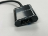 Picture of Genuine Samsung Galaxy Data Transfer Cable Phone Switch Kit Micro USB to USB