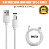 Picture of Genuine Huawei 2A Fast Charger Plug & 3M USB Type-C Cable For P30 Pro Lite Lot
