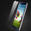Picture of Samsung Galaxy Note 3 (N9000) Tempered Glass