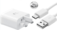 Picture for category Cables & Adapters