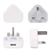 Picture of Apple iPhone 11 Charging USB Adapter