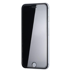 Picture of Tempered Glass Screen Protector & Back Case For Apple Iphone.