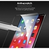 Picture of Tempered Glass Screen Protector For Apple iPad 2 3 4 Mini Air 4 Pro 11 10.2 10.9