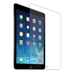Picture of Glass Film Screen Protector For Apple iPad  2 3 4 Mini Air Pro 12