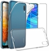 Picture of For Huawei Y6s 2019 screen protector