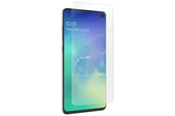 Picture of For Samsung Galaxy S10 S20+ S8 S9 Plus 5G Glass Screen Protector