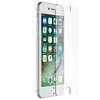 Picture of Transparent  Cover and Tempered Glass Screen Protector For iPhone 6 , 6s Apple