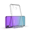 Picture of For Samsung Galaxy A30s Back Case transparent.