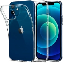 Picture for category Mobile Phone Cases & Screen Protectors