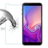 Picture of Genuine Tempered Glass Screen Protector for Samsung Galaxy J5 J3 2017 J6 J4 Plus