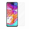 Picture of Full Transparent Back Case Cover For Samsung Galaxy A10