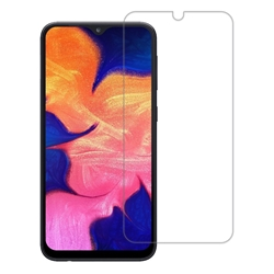 Picture of Full Tempered Glass Screen Protector For Samsung Galaxy A30