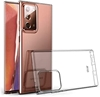 Picture of Full Transparent Mobile Phone Case Cover For Samsung Galaxy Note20