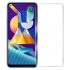 Picture of Full Tempered Glass Screen Protector For Samsung A21s