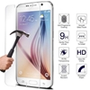 Picture of Full Tempered Glass Screen Protector For Samsung Galaxy A5