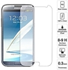 Picture of Full Transparent Mobile Phone Case Cover & Protector For Samsung Galaxy Note 2