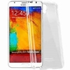 Picture of Full Transparent Mobile Phone Case Cover & Protector For Samsung Galaxy Note 3