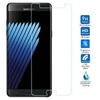 Picture of Full Transparent Mobile Phone Case Cover & Protector For Samsung Galaxy Note 7