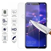 Picture of Genuine Transparent Mobile Phone Cover Case & Screen Protector For Huawei Y9a
