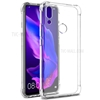 Picture of Genuine Transparent Mobile Phone Cover Case & Screen Protector For Huawei Y8s