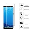 Picture of Full Tempered Glass Screen Protector For Samsung Galaxy S6 Edge