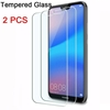 Picture of Genuine tempered glass Screen Protector For Huawei P40 Pro