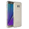 Picture of Full Transparent Mobile Phone Case For Samsung Galaxy S7