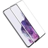 Picture of Full Tempered Glass Screen Protector For Samsung Galaxy S20 Plus