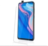Picture of For Huawei V30  transparent  Back Case.