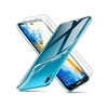 Picture of For Huawei V20 GLASS SCREEN PROTECTOR & Back Case.
