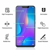 Picture of For Huawei Nova 7 glass Screen Protector .