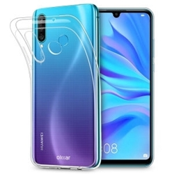 Picture of For Huawei Nova 3i Screen Protector & Cover Case