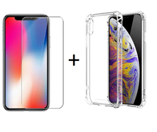 Picture for category Apple Mobile Phone Cases & Screen Protectors