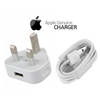 Picture of For Apple IPhone 6plus  100% faster charging  Adapter.
