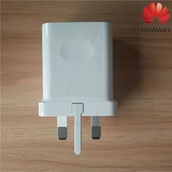 Picture of Genuine Original Huawei USB to UK Plug Power Adaptor Adapter Unit 5V 2A