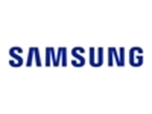 Picture for category All Refurbished Samsung Phones