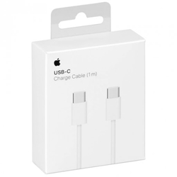 Picture of Apple USB-C Cable for Charging and Syncing |1 Meter