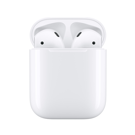 Picture of Wireless 5.0 High Quality Bluetooth Airpods For Apple with Built In Mic
