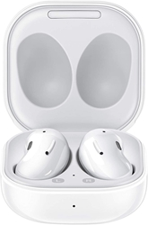 Picture of Brand New Samsung Galaxy Buds Live True Wireless Earphones - White