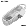 Picture of Genuine Samsung Fast  Micro USB Cable | 1M | White