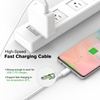 Picture of Samsung  USB Type-C Cable |1 Meter| 60 W, White