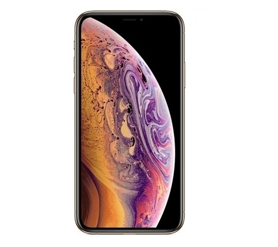 Picture of Apple iPhone XS 64GB Gold Unlocked Refurbished Almost Like New