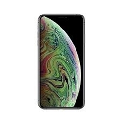 Picture of Refurbished Apple iPhone XS Max 256GB Space Grey Unlocked - Good Condition